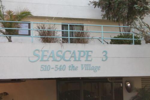 Seascape 3 510-540 The Village